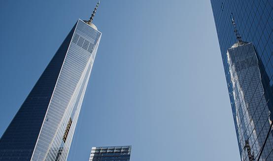 WTC Victims Fund Benefits
